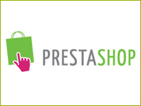 tl_files/content/prestashop.jpg