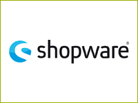 tl_files/content/shopware.jpg